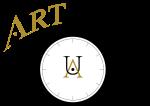 Art-Uhr